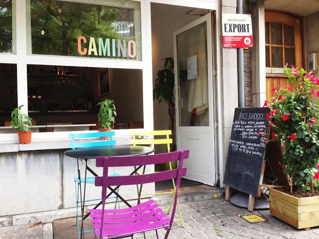 Cafe+Camino+-+antwerp+-02.jpg
