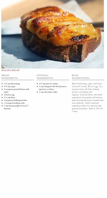 Fat-Radish-cookbook-06.jpg