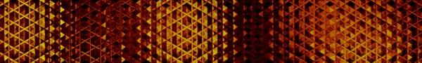 copacabana-josephine-choquet-13-600x90.jpg