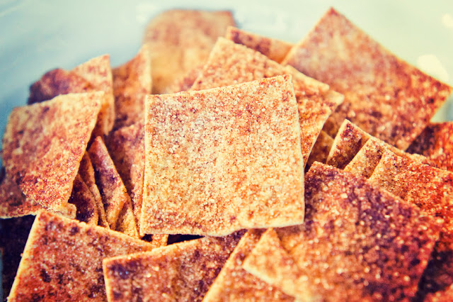 Cinnamon+Sugar+Pita+chips.jpg