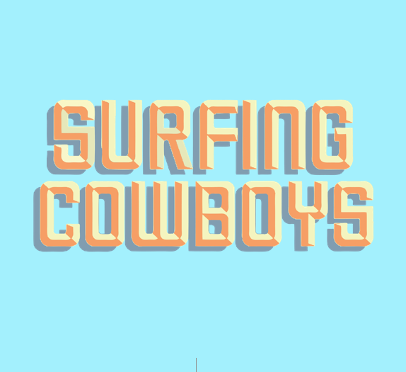 surfing+cowboys-01.png