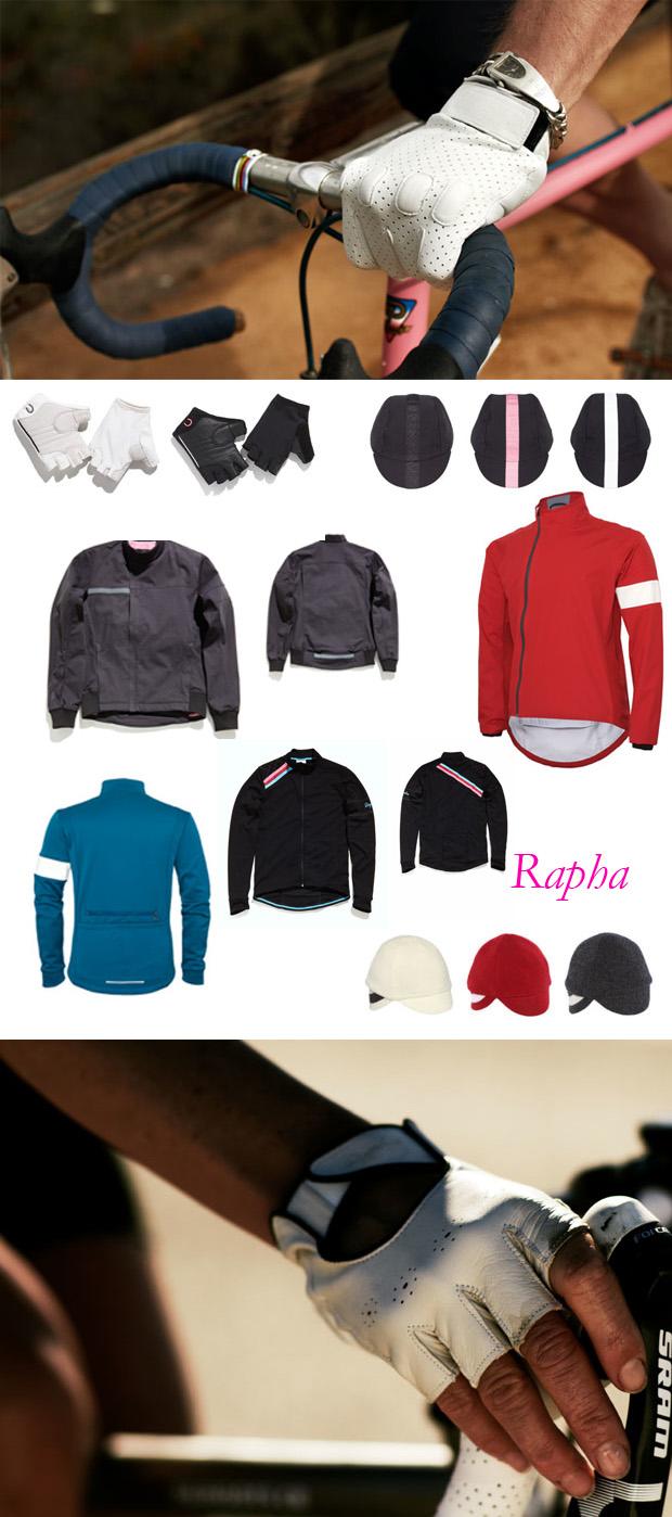 Rapha+Cycling+Gear.jpg