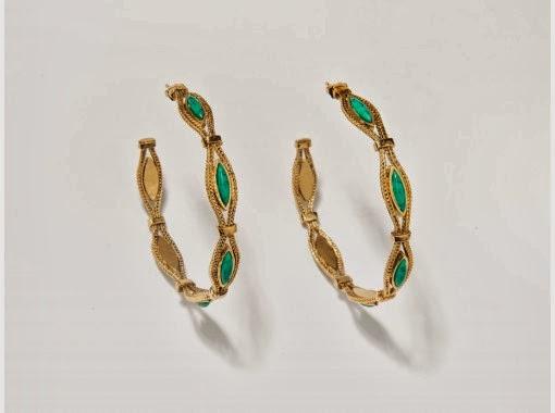 aurelie-bidermannsunset-hoop-earrings.jpg