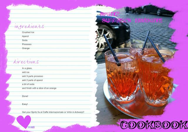 COOKBOOK_SPRITZ.jpg