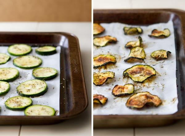 Baked-Rosemary-and-Basil-Zucchini-Chips3-600x442.jpg