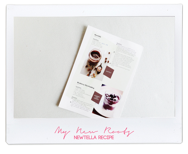 My-New-Roots-Newtella-nutbutter-01.png