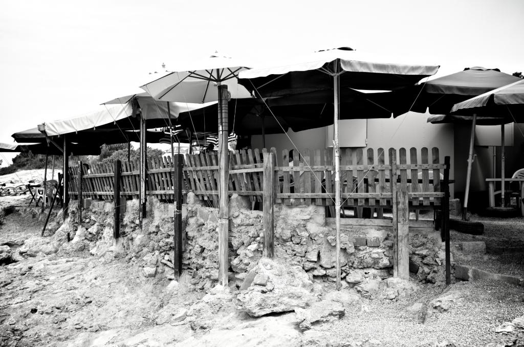 the fish shack - el chiringuito de maria - 02 - ibiza - Skjermbilde-2013-03-14-kl.-19.36.37-1024x683.png