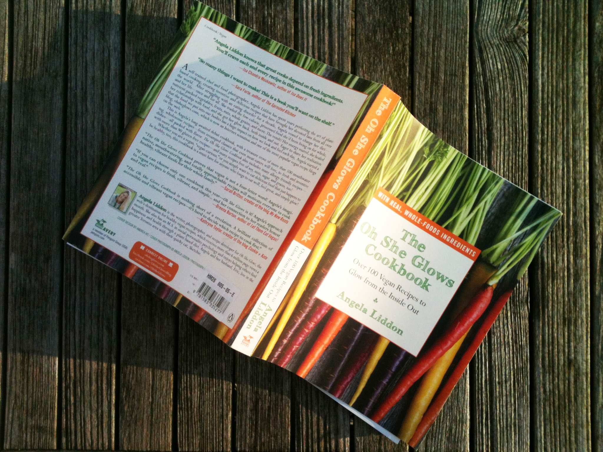 Ohsheglows-cookbook-15.jpg
