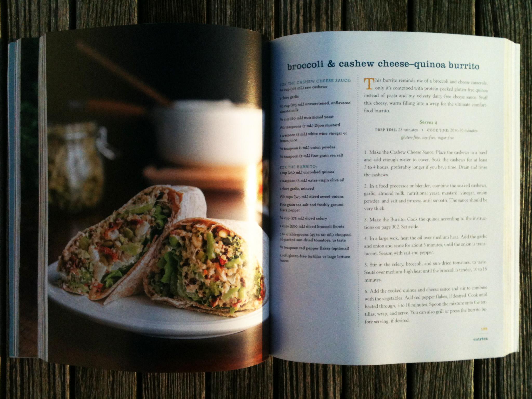 Ohsheglows-cookbook-13.jpg