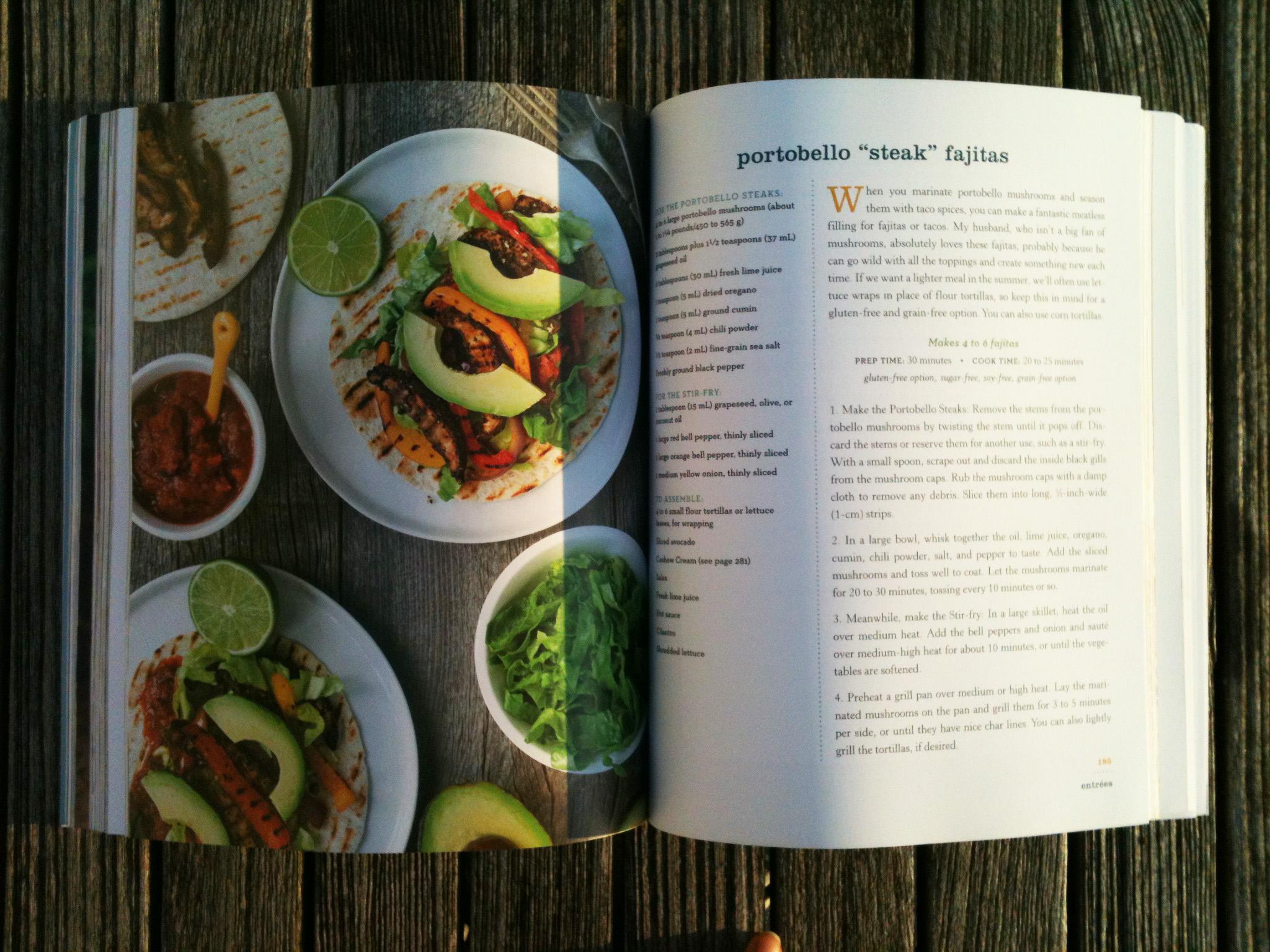 Ohsheglows-cookbook-10.jpg