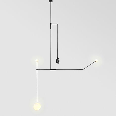 kinetic_lights_michael_anastassiades_mobile.jpg