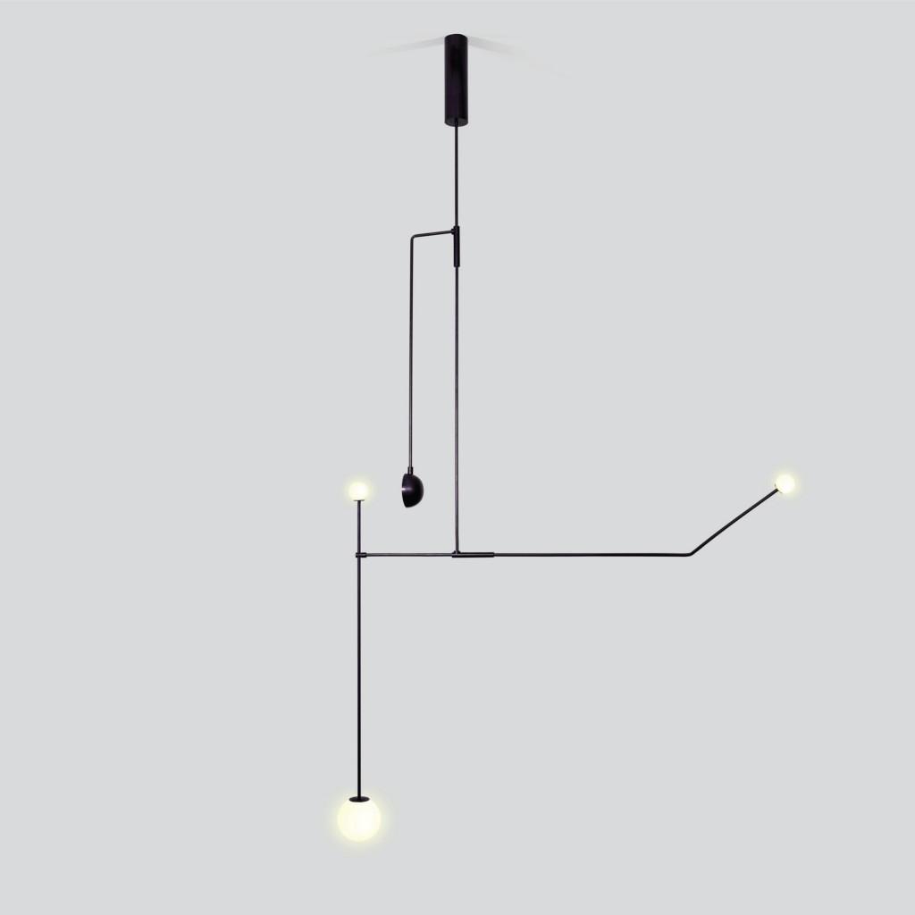 michael astassiades- kinetic light01.jpg
