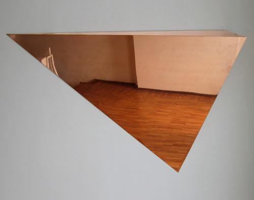 Copper-Mirror-2.jpg