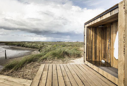 cabanas no rio by Portuguese architects Aires Mateus 06.jpg