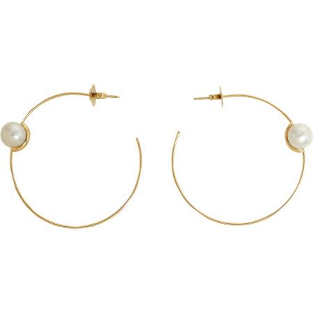 ana khouri - earrings - 06.jpg