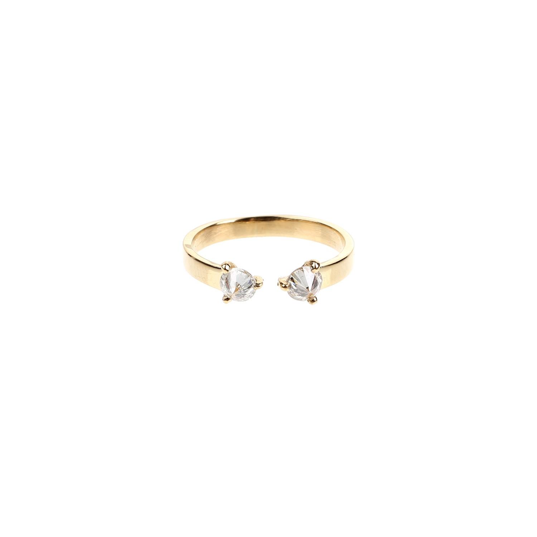 ana khouri - earrings - 04.jpg