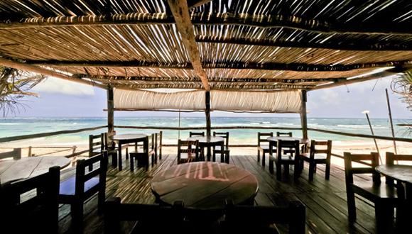 Les Petites Pestes Lppmag To Travel Tulum Papaya Playa