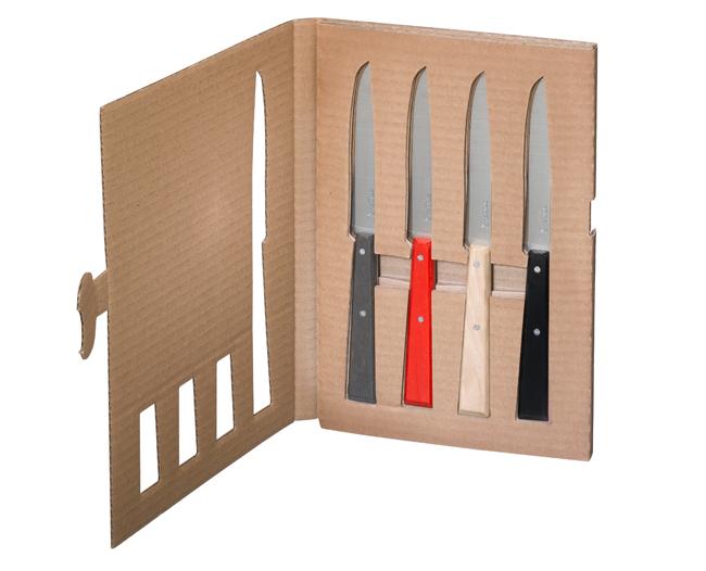 opinel-Opinel-Loft-Spirit-Steak-Knives-Set-of-4-2.jpg