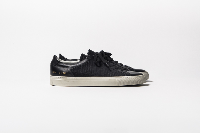 commonprojects-06.jpg