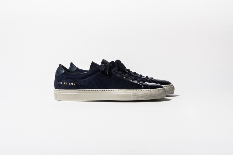 commonprojects-05.jpg