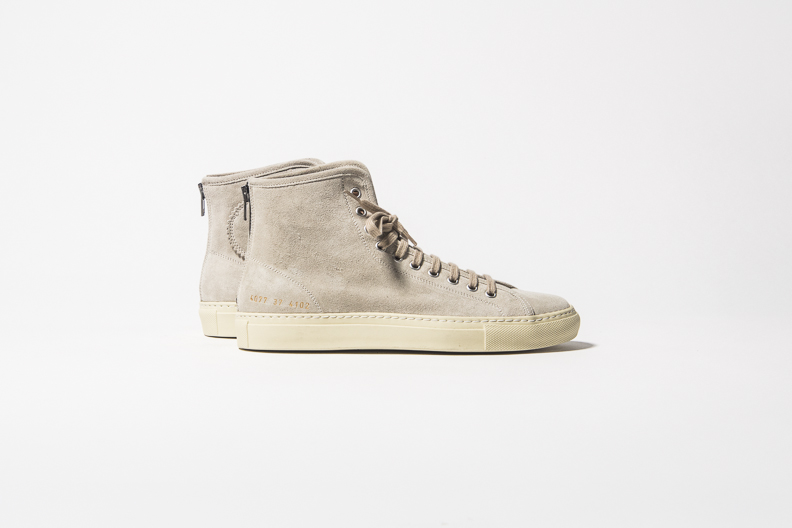 commonprojects-04.jpg