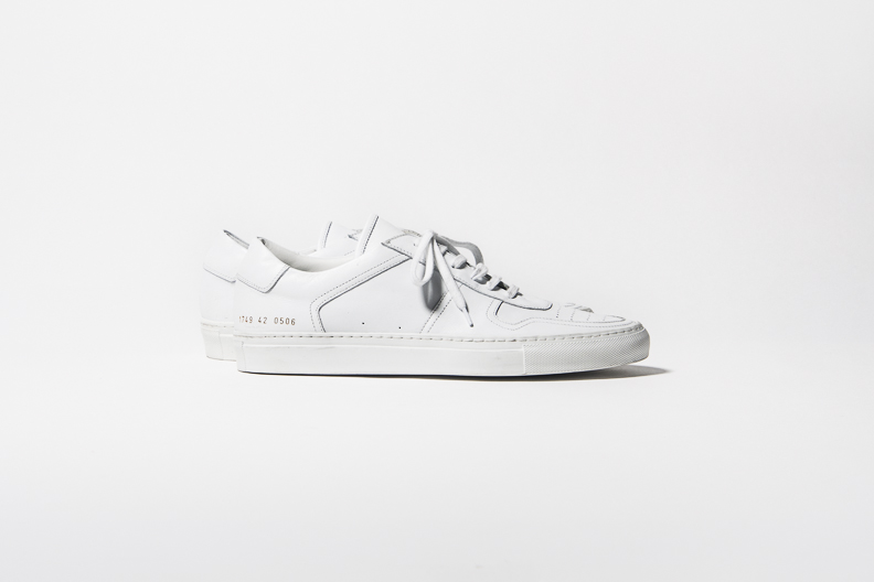 commonprojects-07.jpg
