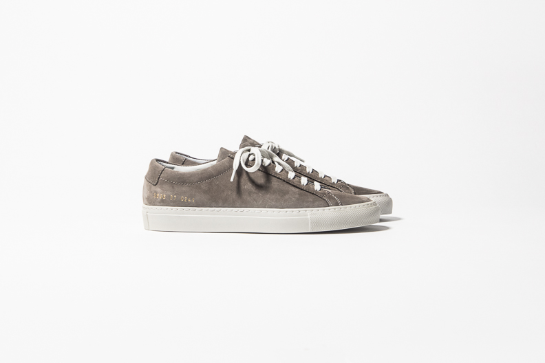 commonprojects-01.jpg