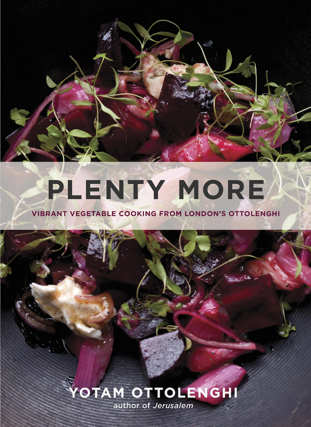 ottolenghi - cookbook -plentymore-04.jpg