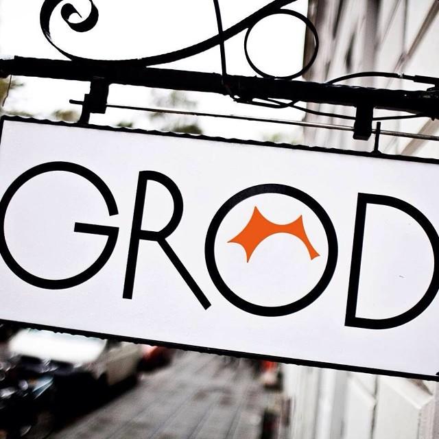 grod - copenhagen -06.jpg
