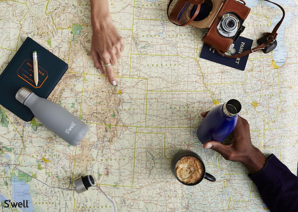 TravelPlans.jpg