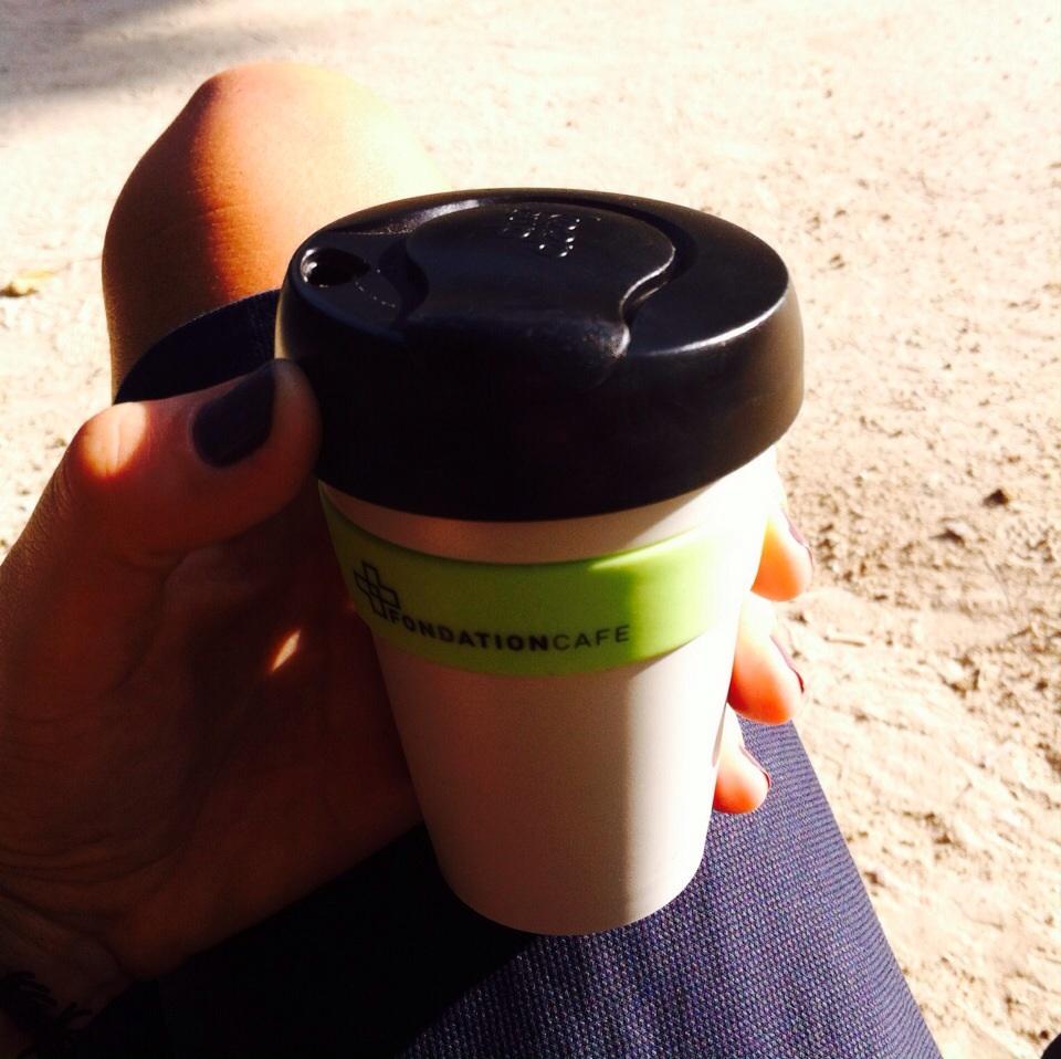 keep-a-cup-fondation-cafe