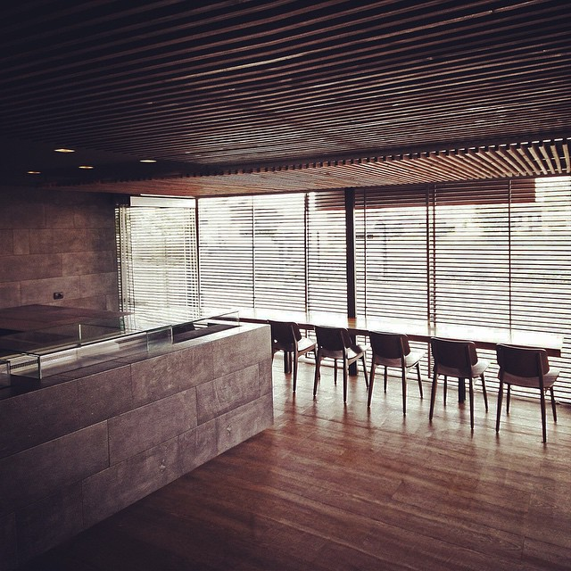 Wooden_lines_sky__architecture_athanasiadisarchitects_raw_materials_wood_concrete_glass_natural_colors_geometric_playground_by_alx_ath.jpg