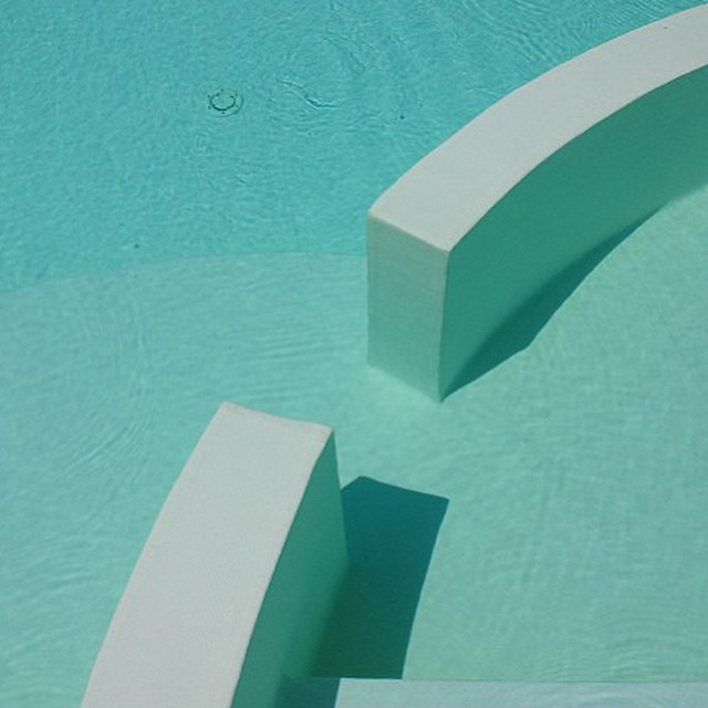 Swim_your_worries_away_by_alx_ath.jpg