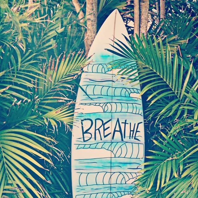 1__2__3_breatheeeeee_____happymonday__breathe__zen__beachlife__beach__bikini__bikinis__momocobikini__happy__goodday__summer_by_momoco.bikini.jpg