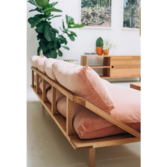 This_is_the_Rose__Dreamer__couch._Showing_the_gorgeous_details_of_the_back._Rocky_sideboard_hanging_out_in_the_background._photo_by__bobbyandtide_this_new_product_will_be_online_today_and_will_also_be_available_to_order_from_our_showroom_this_weekend.jpg