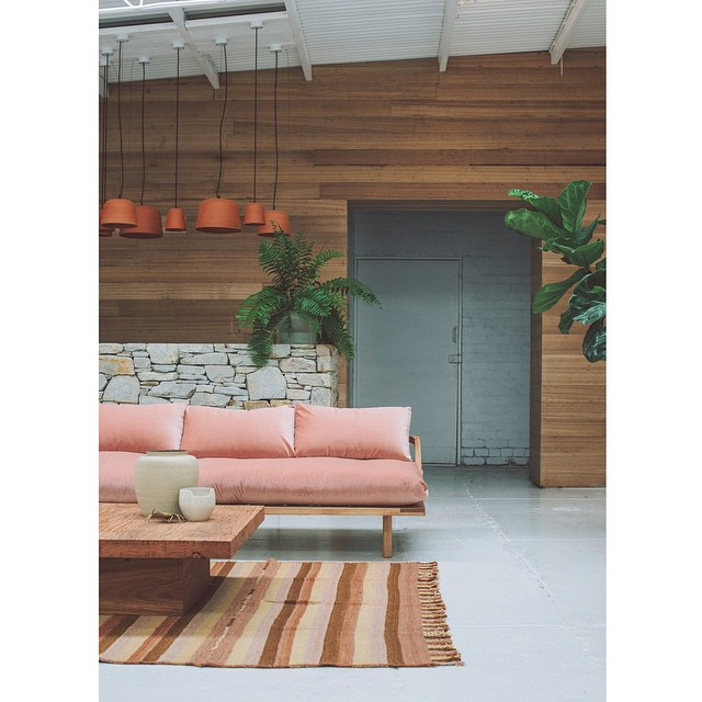 I_can_t_sleep___Arrrrgh__Our_first_showroom_opens_today._I_am_feeling_really_relieved_and_excited._We_have_been_working_hard_to_make_and_gather_pieces__that_are_earthy__cosy__warm_and_textural_in_time_for_winter.__cantwaittolaunchspringrange__cantsle.jpg