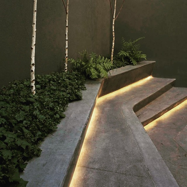 Garden__interior__inspiration__home__living__decor__lights__lighting__nature__design_by_hellocollectivespace.jpg