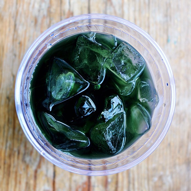 Have_you_tried_our__chlorophyll_water_yet_It_enhances_energy__creates_balance___detoxifies_your_body______croftalleyLA__melroseplace_by_croftalley.jpg