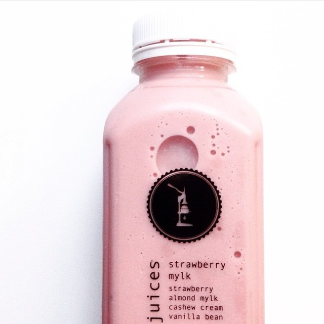 The_original_Strawberry_Mylk__By_Pressed_Juices_-_Positively_Life_Changing__Photo_via__alittledainty___pressedjuices__pressedjuice__coldpressedjuice__juice__strawberrymylk__original__wellbeing__wellness_by_pressedjuices.jpg