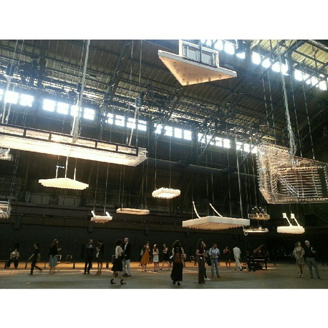 Art_as_Inspiration_Philippe_Parreno_s_H__N__Y_P_N__Y__OSIS__which_opens_tomorrow_at_New_York_s_Park_Avenue_Armory_by_dwellmagazine.jpg