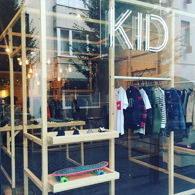 KID-antwerp-KIDantwerp-02.jpg