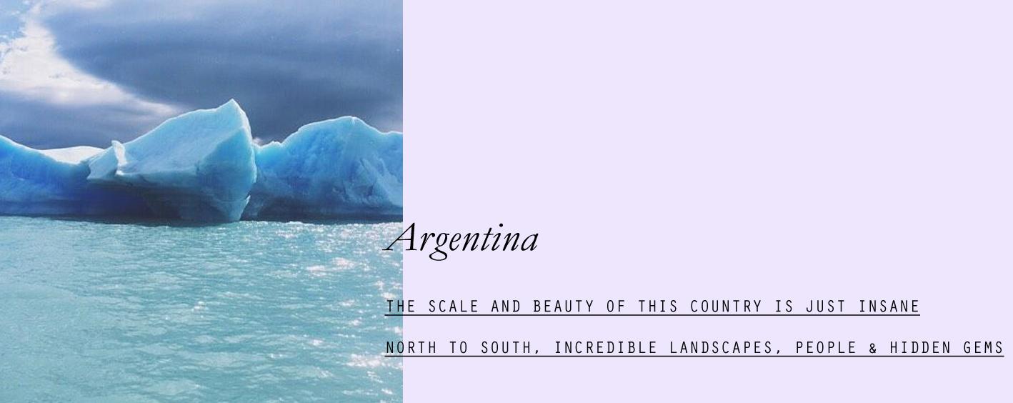 argentina-09.jpg