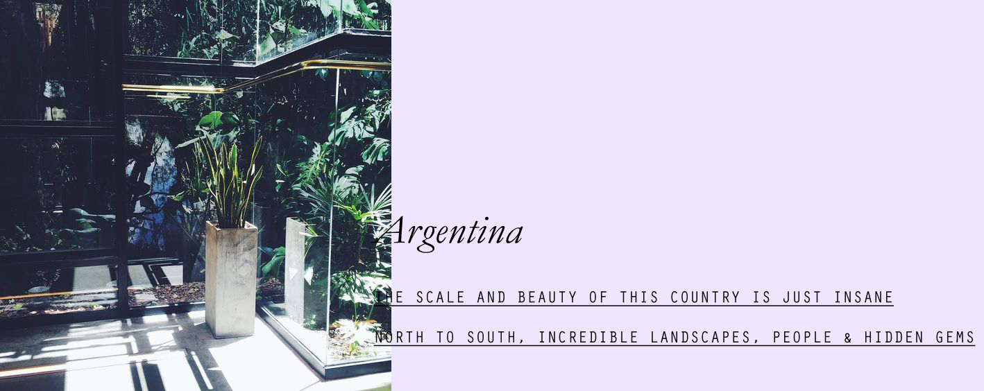argentina-02.jpg