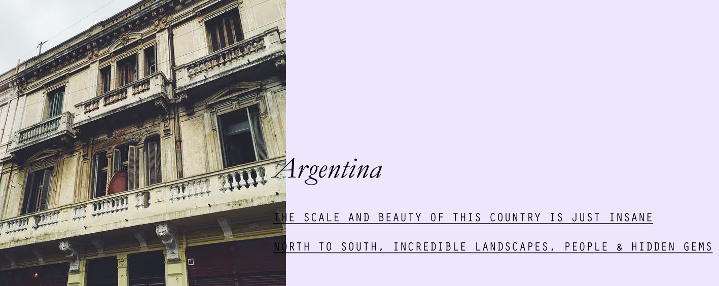 argentina-01.jpg