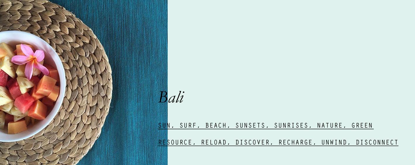 bali-02.jpg