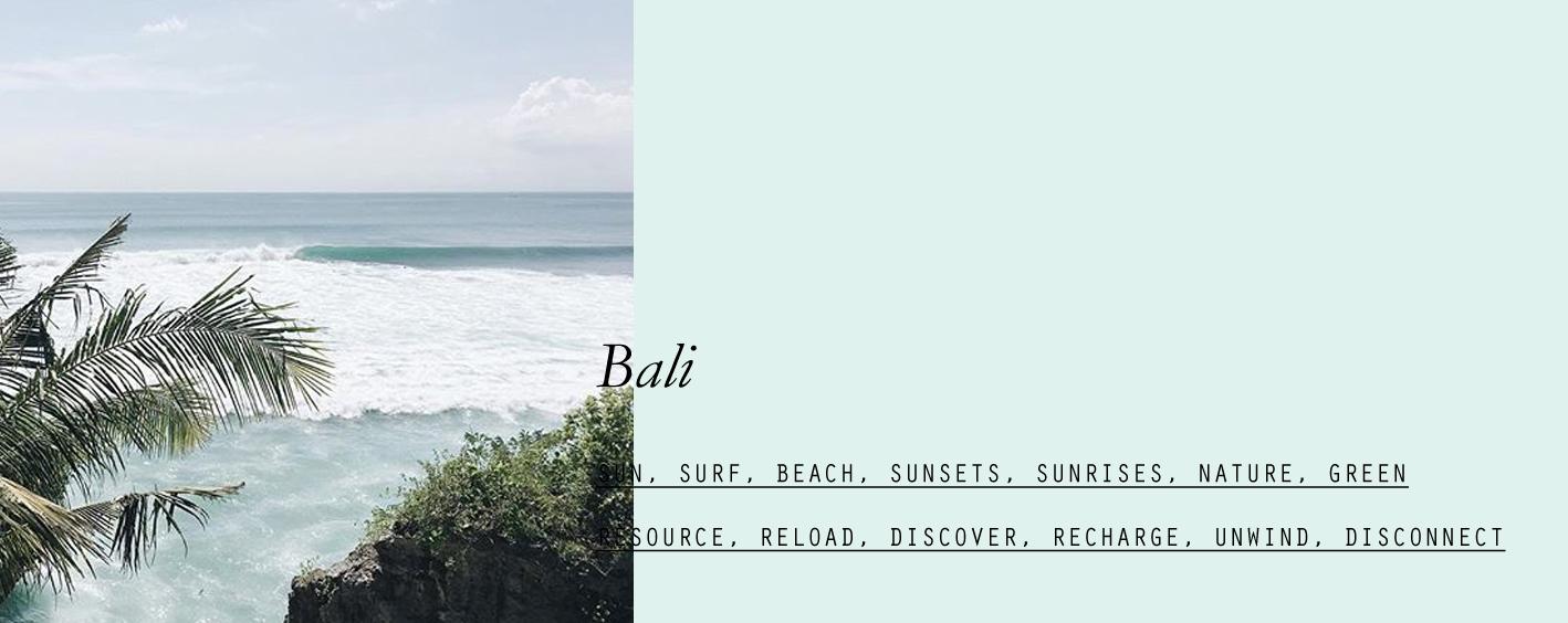 bali-06.jpg