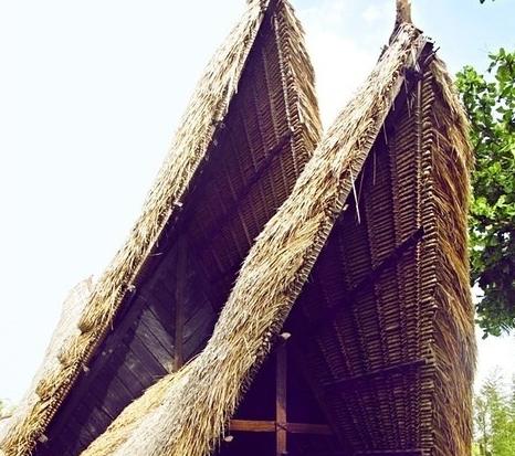 architecture_like_sculptures__own_villa_bali__indonesiaparadise__architecturephotography__forte_forte_diary__forte_forte_by_forte_forte.jpg