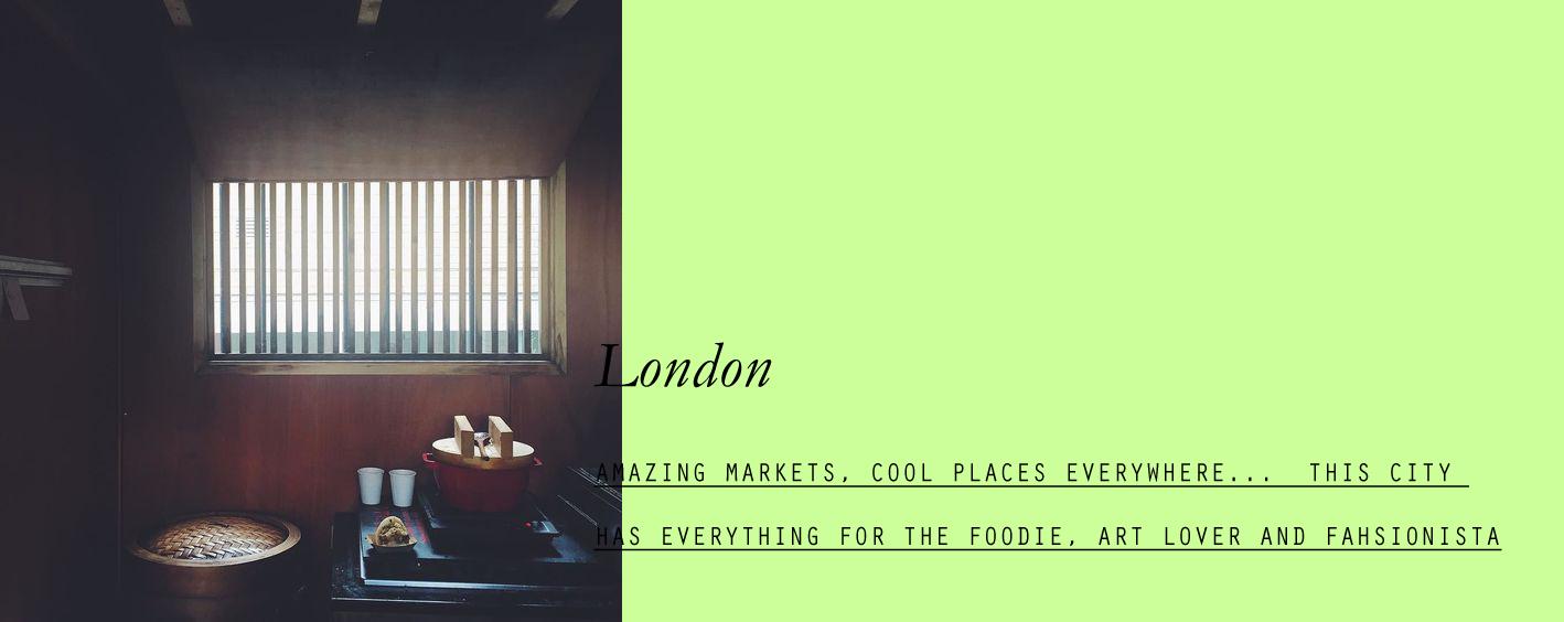 london-lespetitespestes-08.jpg