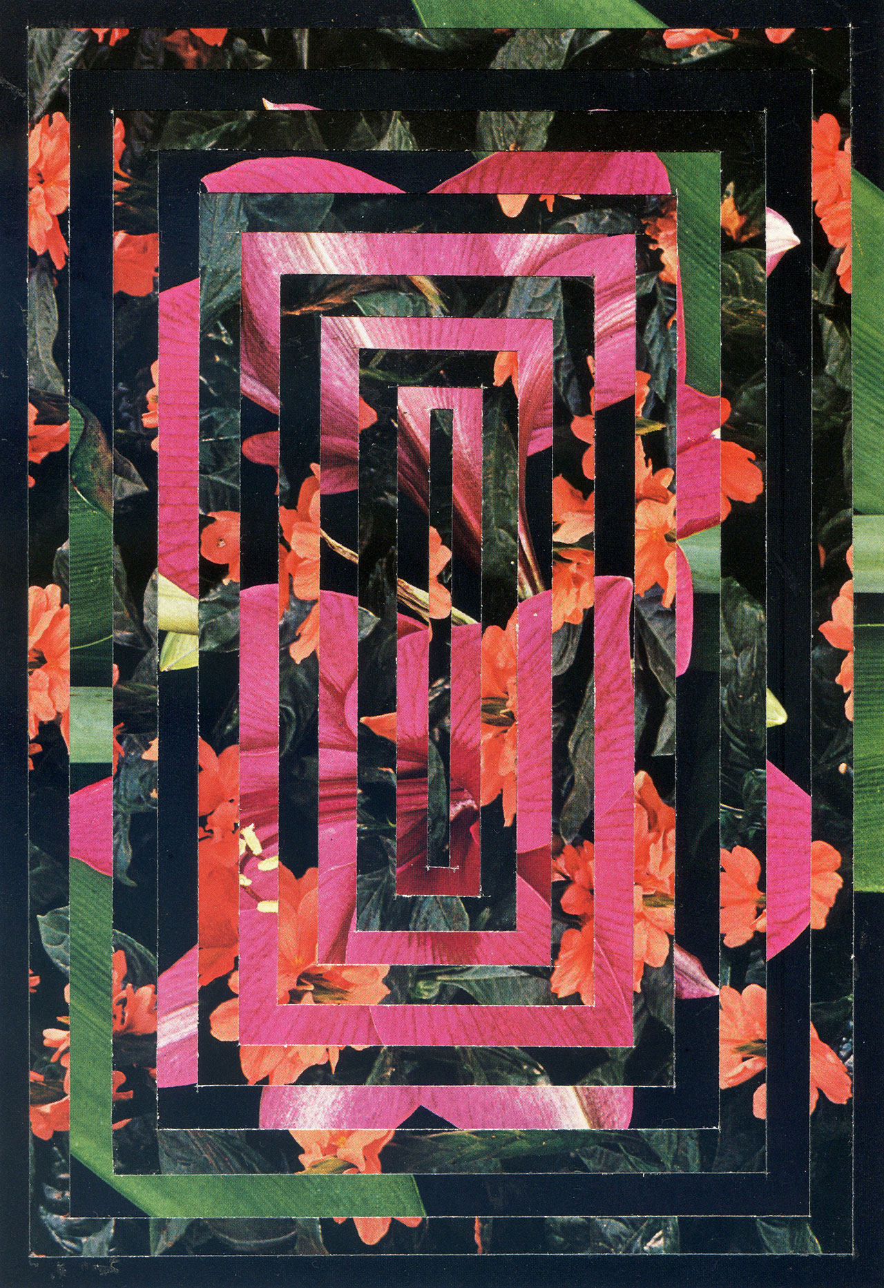 f18_luis_dourado_the_garden_thirdmemory_yatzer.jpg