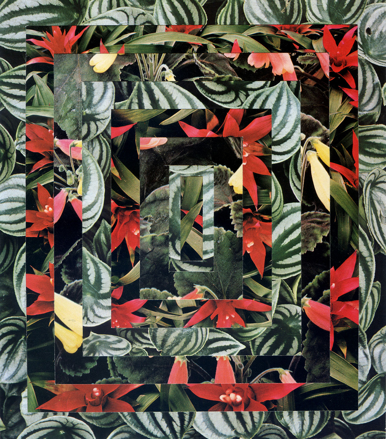 f15_luis_dourado_the_garden_firstregression_yatzer.jpg